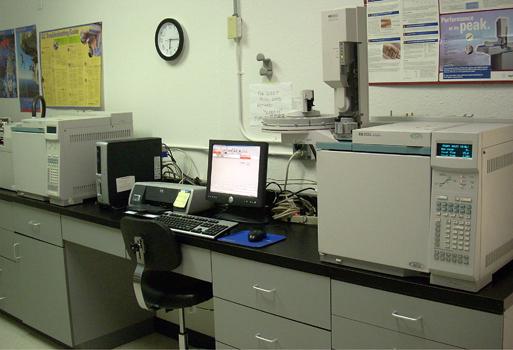 EO Lab 513x350